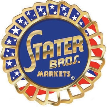 Stater Bros. Markets - 49 Photos & 29 Reviews - Grocery - 3125 W ...