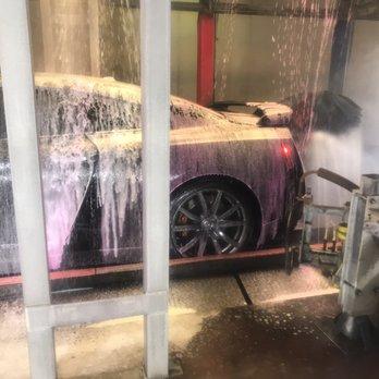 Dr gleem car wash 25 photos 53 reviews car wash 5803 photo of dr gleem car wash houston tx united states purple solutioingenieria Images