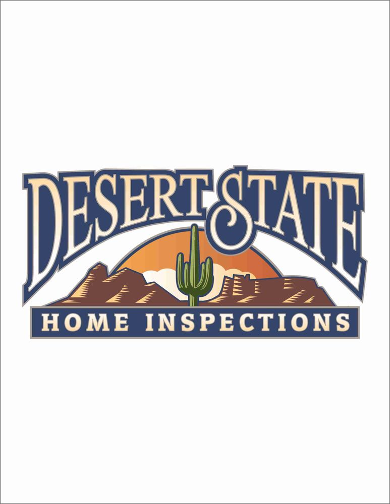 Desert state home inspections 21 foto e 13 recensioni for B home inspections
