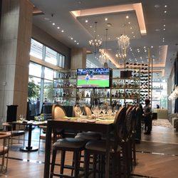Photo Of Metropole Bar U0026 Kitchen   Los Angeles, CA, United States. Dining
