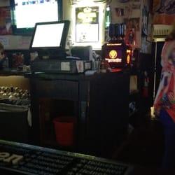 3 Rosies Lounge