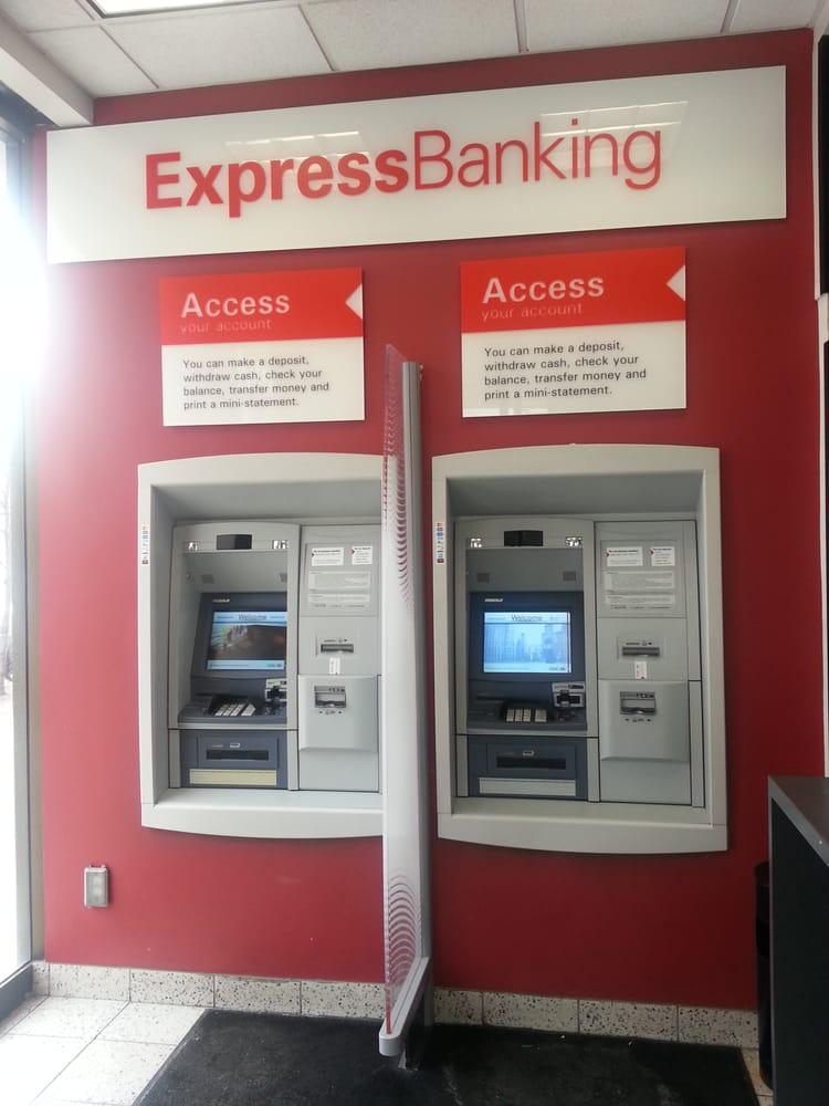 HSBC Bank USA N A  - Banks & Credit Unions - 7627 37th Ave