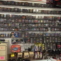 Docs Video Games Reviews Video Game Stores E Smoky - Doc's video games