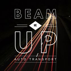 Beam Me Up Auto Transport - 2019 All You Need to Know BEFORE