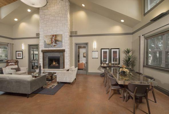 Barton Creek Landing 2800 Bartons Bluff Ln Austin, TX Apartments MapQuest