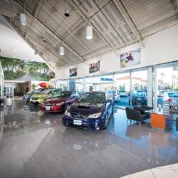 Galpin Subaru - 94 Photos & 382 Reviews - Car Dealers - 23645 ...