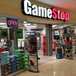 gamestop おもちゃ屋 302 south route 4 hagåtña guam グアム