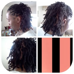 Gods designs perfect imaging hair extensions 3936 e chandler photo of gods designs perfect imaging phoenix az united states twists and pmusecretfo Gallery