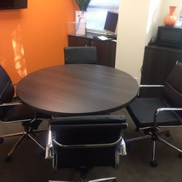 Photos For Office Furniture Direct