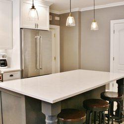 Andersonville Kitchen & Bath - 101 Photos & 24 Reviews - Kitchen ...