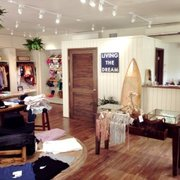 The Sea Closet Women 39 S Clothing 403 Kaiolu St Waikiki