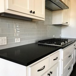 Photo Of Perfect Countertops   Round Rock, TX, United States