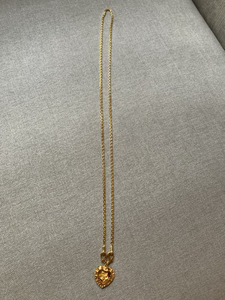 Ngoc Tin Jewelry: 6019 Stockton Blvd, Sacramento, CA
