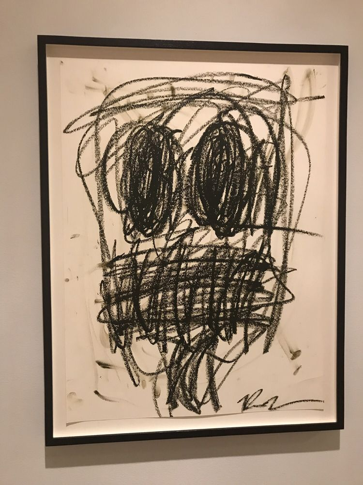 Social Spots from Phoenix Art Museum
