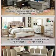Dunhill Furniture 10 s & 13 Reviews Furniture Stores 901
