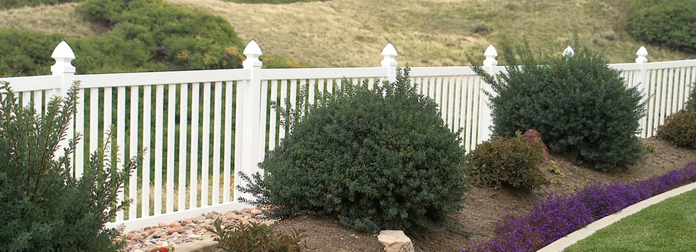 Earth Green Fence Products: 408 SE 14th St, Loveland, CO