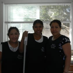 Photo Of Lucy S House Cleaning Services San Jose Ca United States