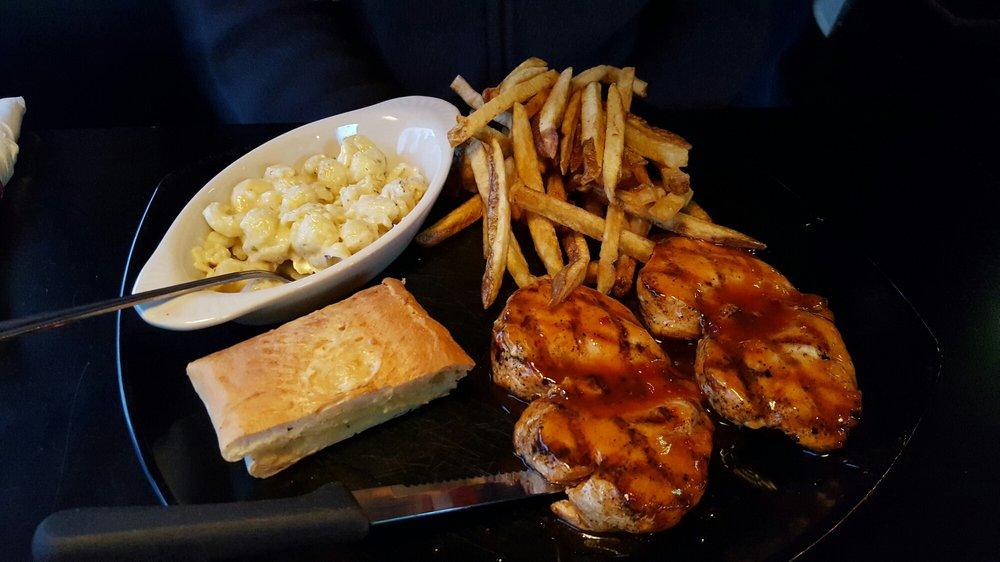 Maple City Taps & Eatery: 11095 Chardon Rd, Chardon, OH