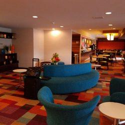 fairfield inn suites chicago naperville aurora 44 photos rh yelp com