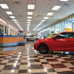 Jay wolfe honda 30 photos 43 reviews car dealers for Kansas city honda dealers
