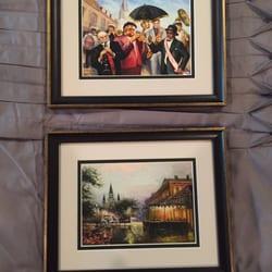Frame Factory 34 Photos 15 Reviews Framing 1809 W Webster