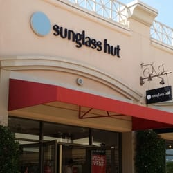 Can You Return Sunglasses To Any  sunglass hut 17 reviews eyewear opticians 5620 paseo del