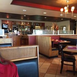 Photo Of Mediterranean Grill Wichita Ks United States Nice Place