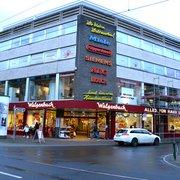 Walgenbach Düsseldorf walgenbach 12 beiträge wohnaccessoires gumbertstr 156 eller
