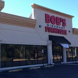 Bob's Discount Furniture 14 fotos y 35 reseñas Tienda