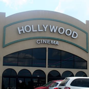 Find showtimes and movie theaters near zip code or Memphis, TN. Search local showtimes and buy movie tickets before going to the theater on Moviefone.