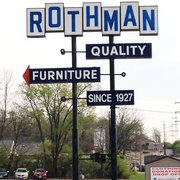 Bon ... Photo Of Rothman Furniture U0026 Mattress   Saint Louis, MO, United States  ...