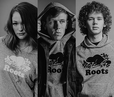 Roots - Pickering Town Centre