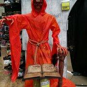 photo of spirit halloween store avondale az united states - Halloween Stores In Az