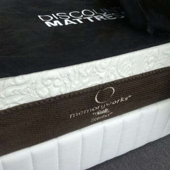 closed reviews il mattress memory discount chicago of mattresses states photo biz united works w