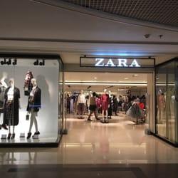 Zara ropa de caballero harbour city 25 canton road - Zara gran via telefono ...