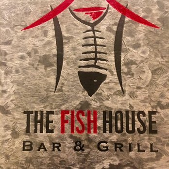 The fish house bar grill order online 150 photos for The fish house restaurant
