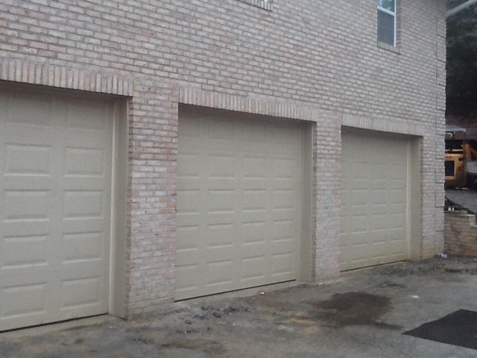 Beltway Garage Doors   12 Photos U0026 11 Reviews   Garage Door Services   4745  Clifton Rd, Vienna, VA   Phone Number   Yelp