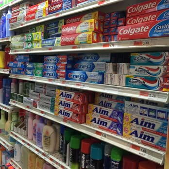 Photo Of Rite Aid   Woodside, NY, United States