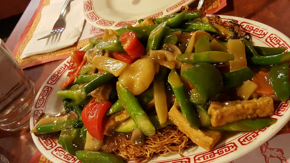 Shuang Cheng Restaurant