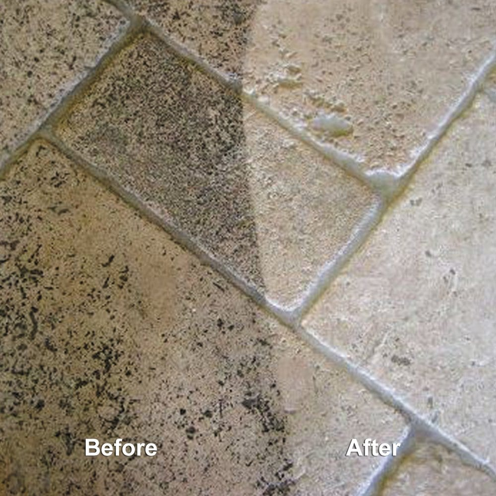 Sears Carpet Cleaning & Air Duct Cleaning: 80 Barrens Valley Dr, Dillsburg, PA