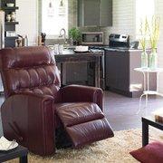 The Forest Photo Of Roberts Furniture U0026 Mattress   Williamsburg, VA, United  States. The Thorncliff