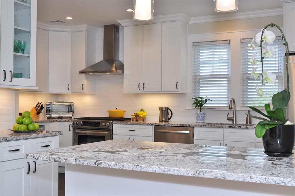 ice cabinetry maple manor cabinets in cabinet white off crushed braydon cheap products decora kitchen