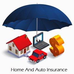 State Farm Quote Auto Insurance Classy Jason Mccloud  State Farm Insurance Agent  Get Quote  Auto