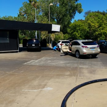 Gold Rush Auto >> Gold Rush Auto Spa Closed 2019 All You Need To Know