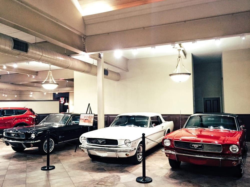 Keller Bros Ford >> Photos for Keller Bros - Ford Lebanon - Yelp
