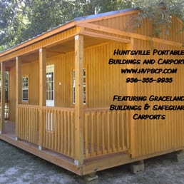mobile home dealers in huntsville tx with Huntsville Portable Buildings Huntsville on Homes For Sale Fairplay Co together with Kids moreover Editor pambazuka likewise Huntsville Portable Buildings Huntsville in addition Woodland Estates Mobile Home Park Kalamazoo Mi.
