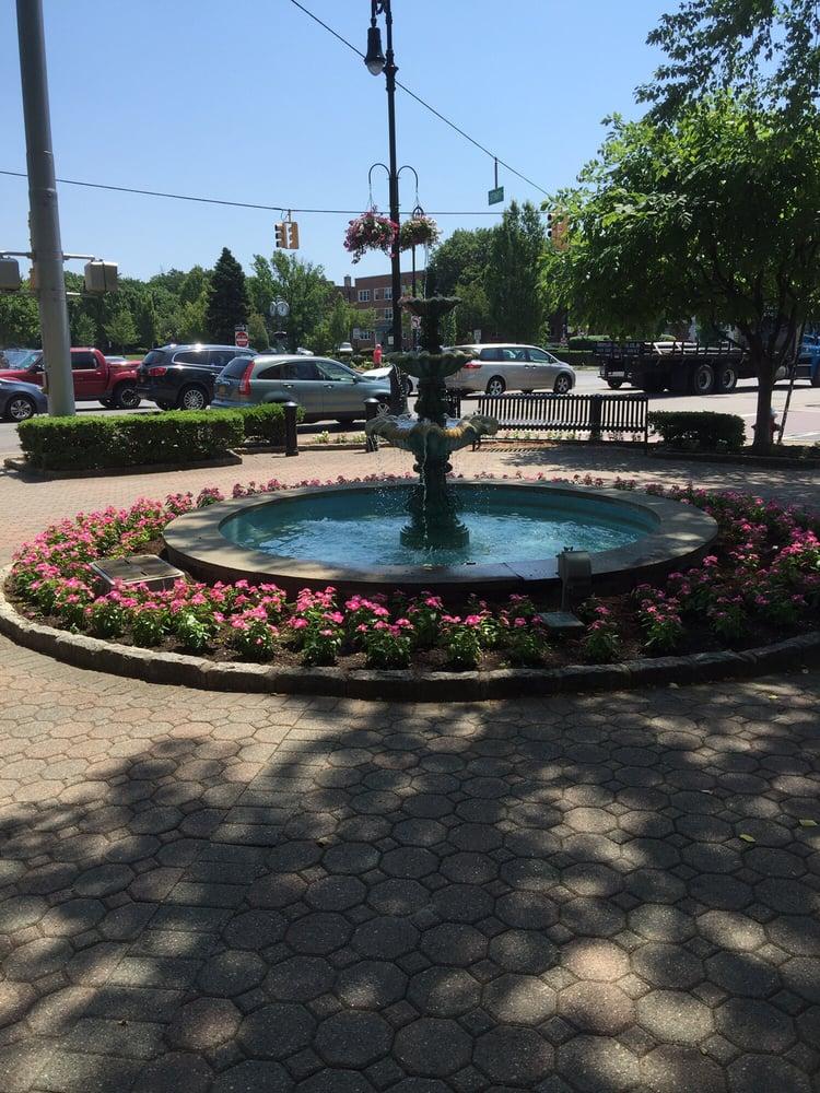 Cvs Pharmacy Franklin Ave Garden City Ny