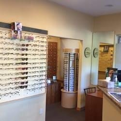 Envision Eyecare Eyewear Opticians 2855 N Main Ave Durango