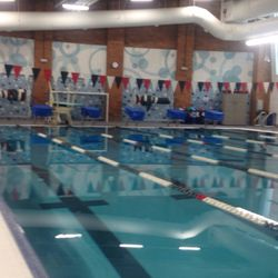 lindbergh pool swimming lessons schools 16740 128th ave se renton wa phone number yelp