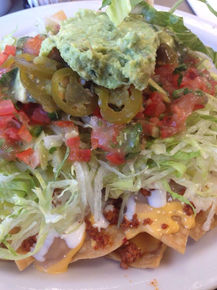 Mexican Restaurants Near Hopkins Mn
